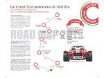 riviera24  -  Grand Trail motoristico di 1600 km