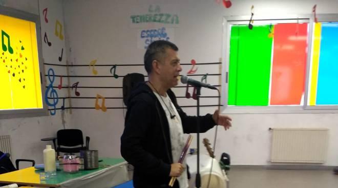 Riviera24- istituto Fermi Polo