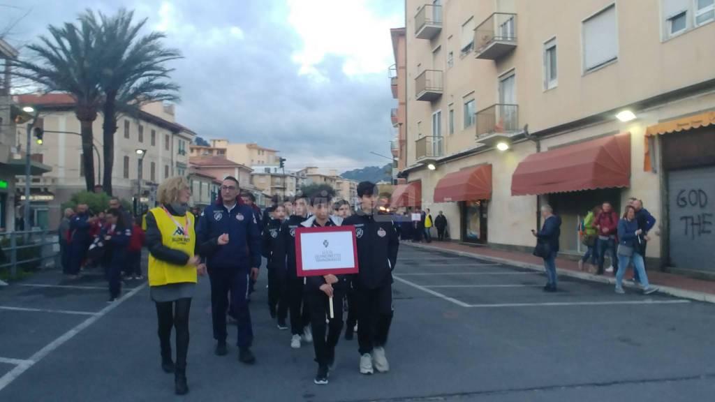 riviera24 - IV Torneo Academy Torino Football Club