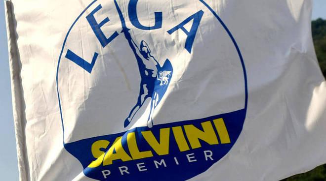 riviera24 - Lega bandiera