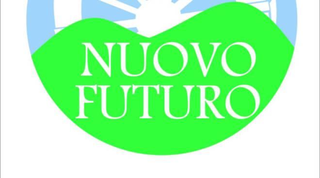 """riviera24 - Lista Civica """"Nuovo Futuro"""""""