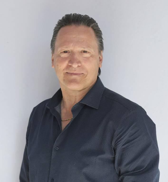 Riviera24- lista sindaco Roberta Gugliemi