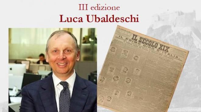 Riviera24- Luca Ubaldeschi