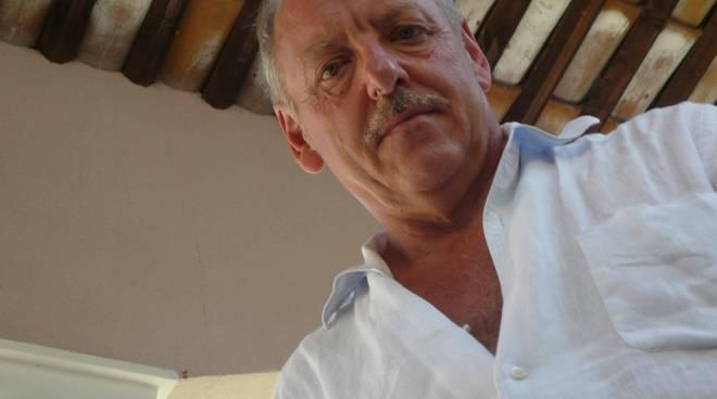 riviera24 - mario fassola