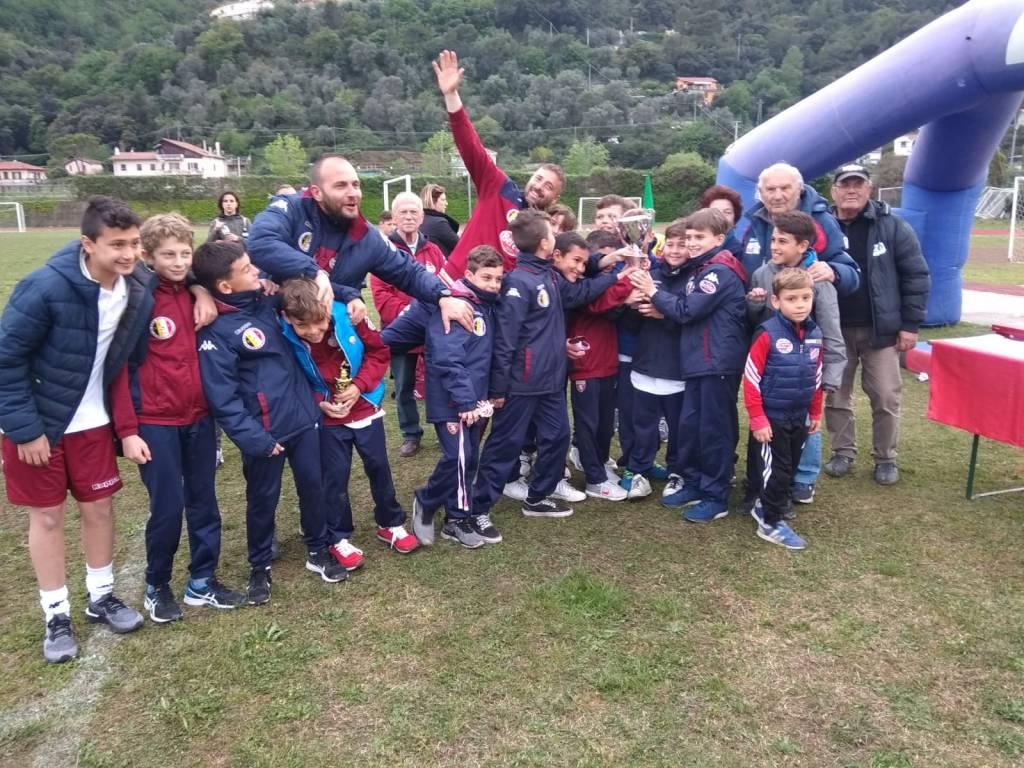 riviera24 - Memorial Mauro Rabozzi