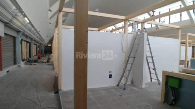 Riviera24- Mercato annonario