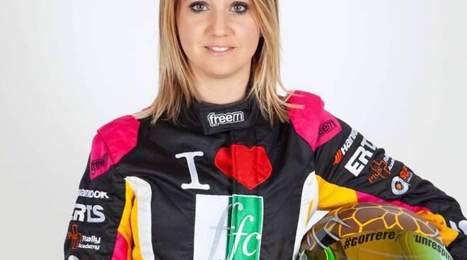 riviera24 - Rachele Somaschini