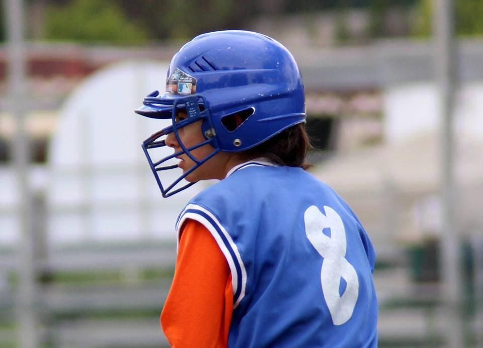 riviera24 - Sanremese baseball-softball