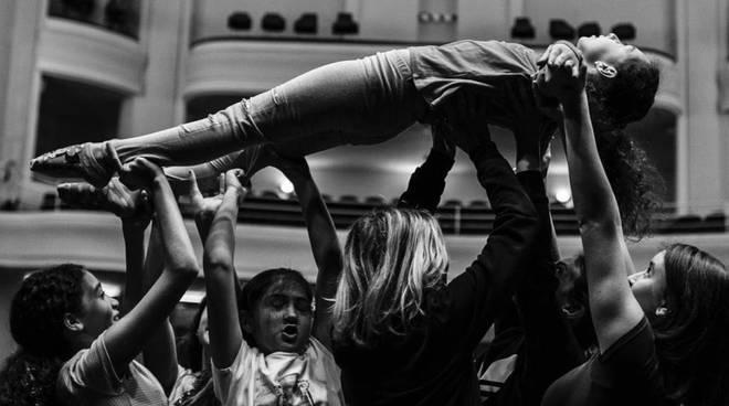 riviera24 - Sanremo Dance Festival 2019