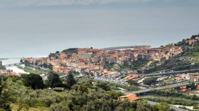 riviera24 -Santuari di San Secondo