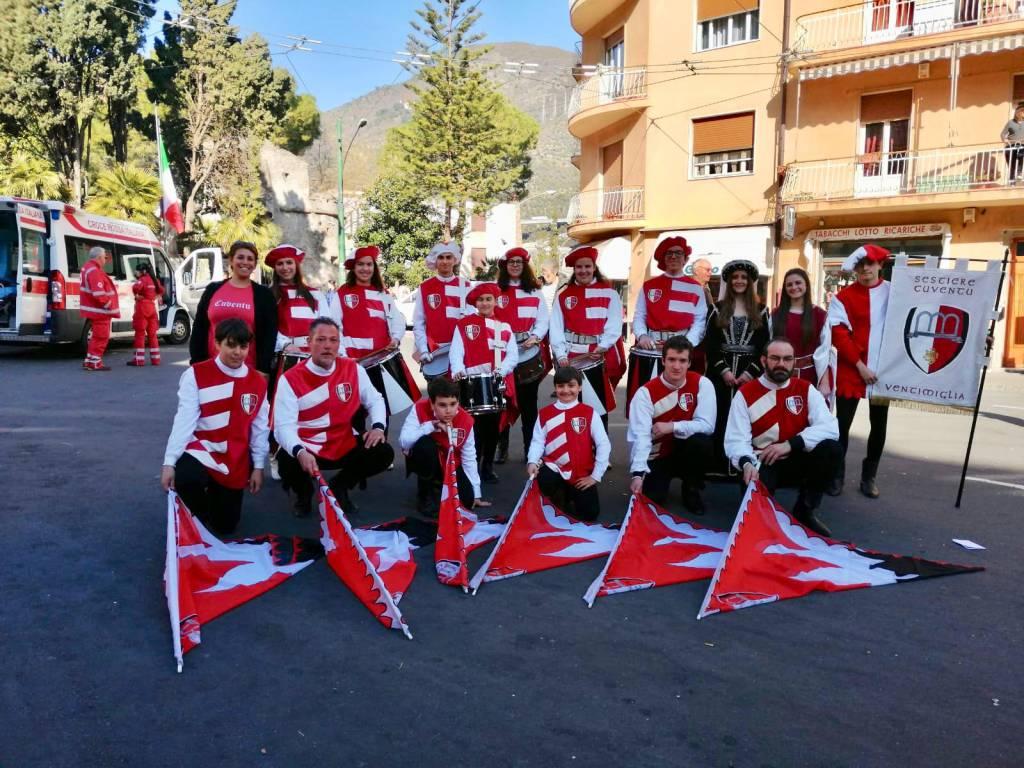 Riviera24- Sestiere Cuventu
