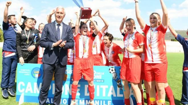 riviera24 - Torneo delle Regioni