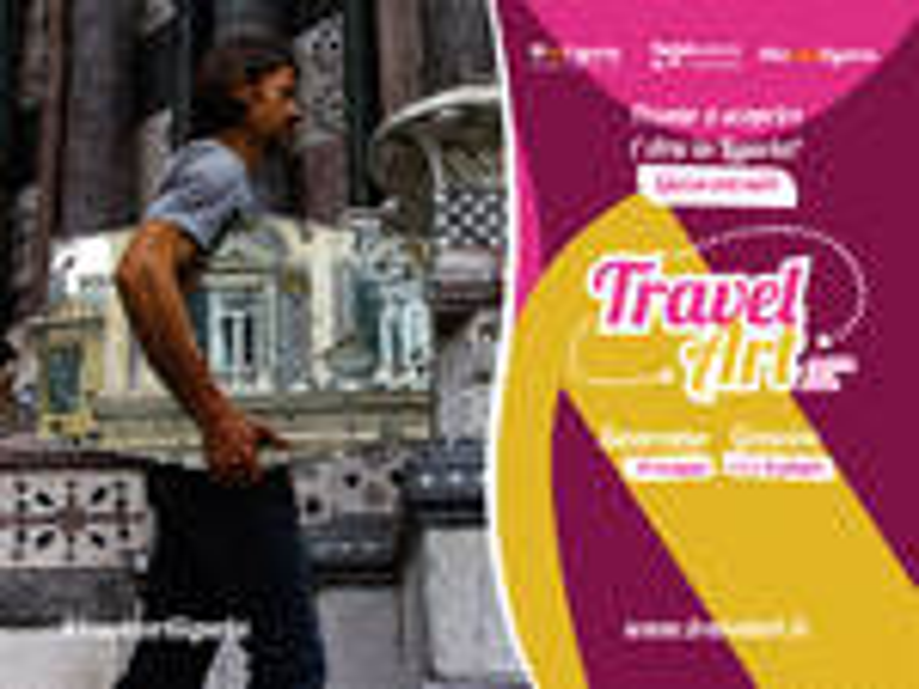 riviera24 - TravelArt