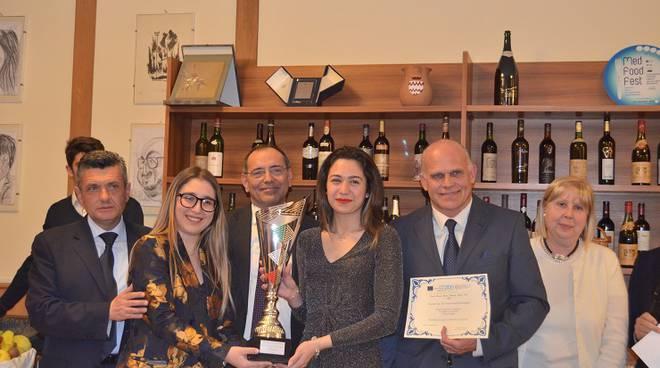 Riviera24- Trofeo Claudio Ventimiglia