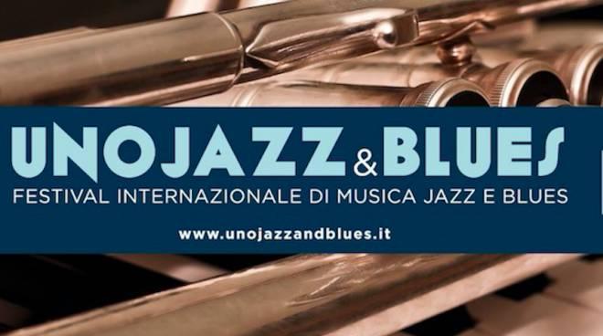 Riviera24- UnoJazz&Blues