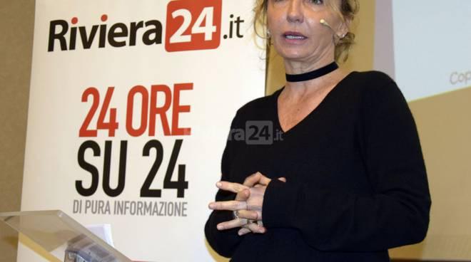 riviera24 v- sondaggi ghisleri candidati sanremo