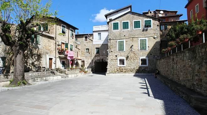 riviera24 - Vallecrosia Alta