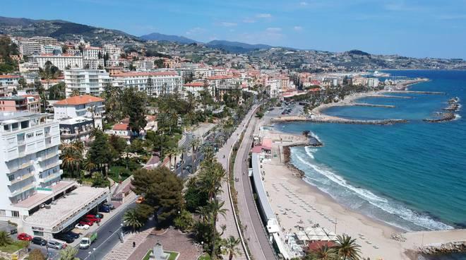 Sanremo, tassa di soggiorno: dagli alberghi un tesoretto di ...