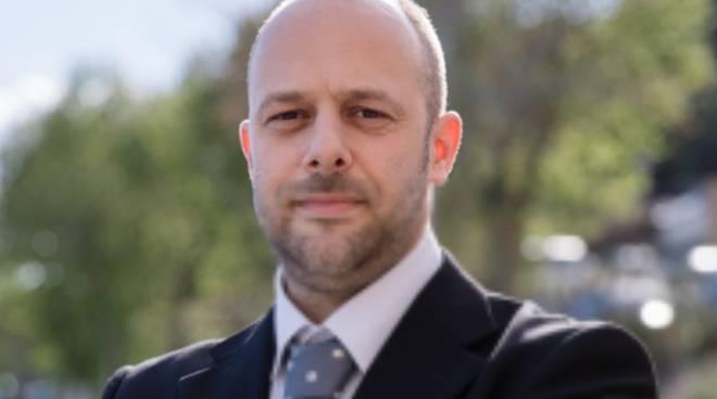 Alessio Conoscenti