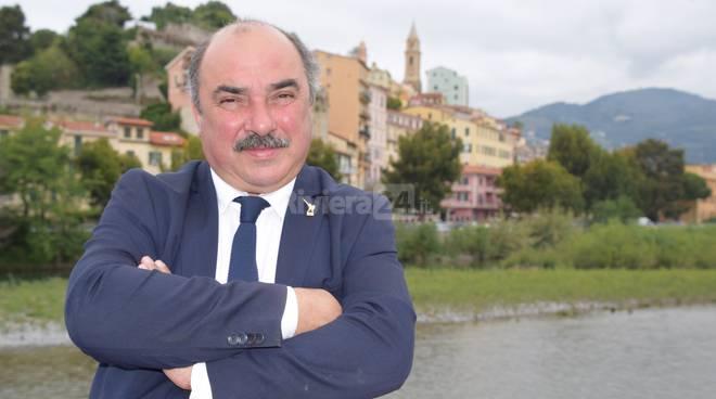 Andrea Spinosi
