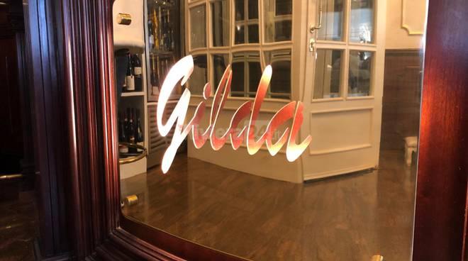 Gilda Sanremo