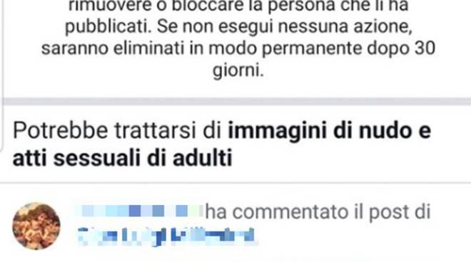 dimeo facebook