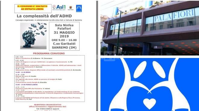 Ospedaletti - Loanesi, i goal