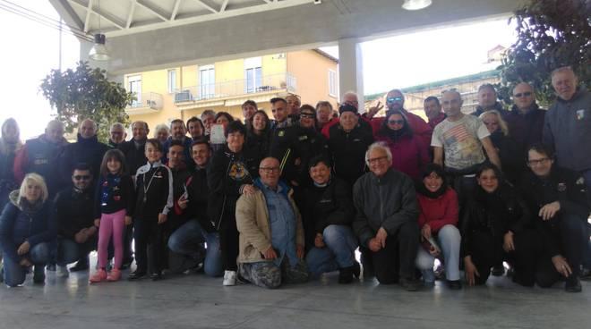 riviera24 - 100 km nei bricchi