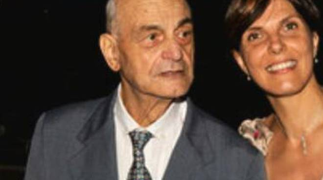 riviera24 - Aldo Gismondi morto