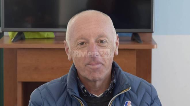 riviera24 - Eugenio Nocita