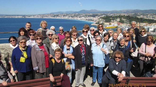riviera24 - Associazione Tempo Libero (ATL) Coop Liguria