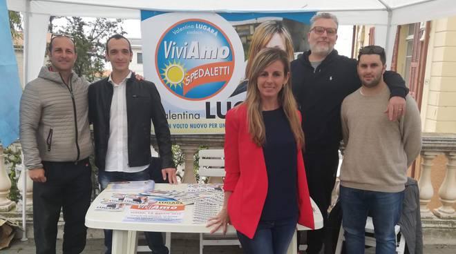 Riviera24- banchetto Lugarà