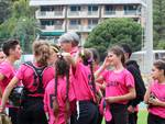 riviera24 - Campionato serie B ed under15 softball