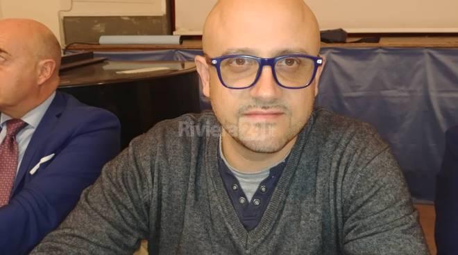 riviera24 - Alessandro Condò