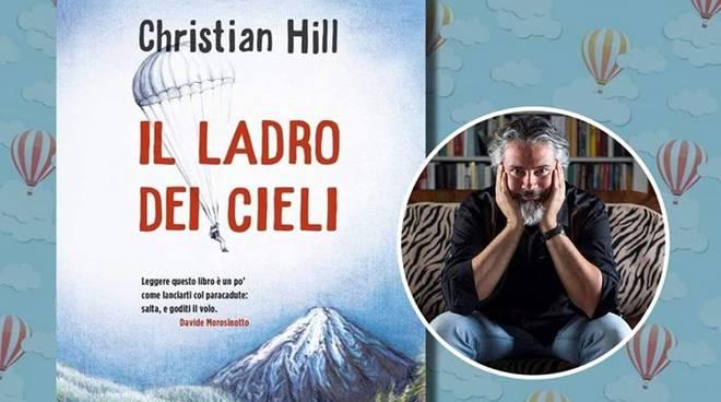 riviera24 - Christian Hill