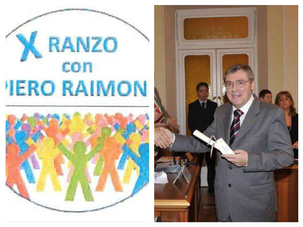 riviera24 - collage piero raimondi per ranzo