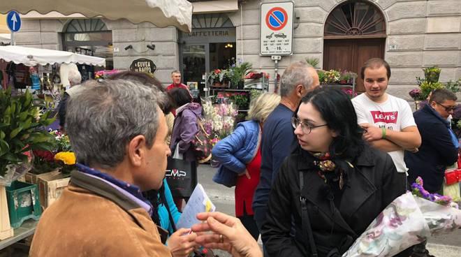 riviera24 - Comitato di San Giovanni