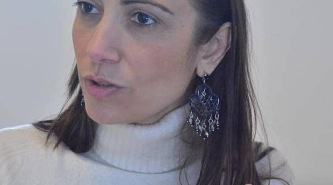 riviera24 - Daniela Poggio
