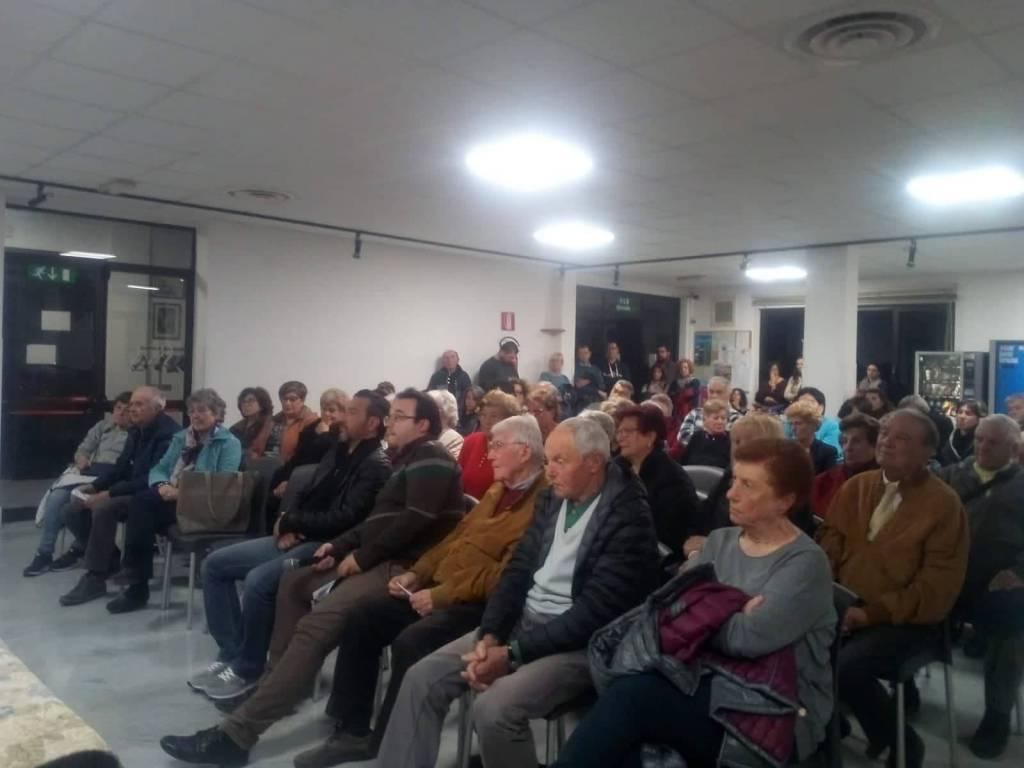 riviera24 - Elezioni amministrative San Bartolomeo al Mare