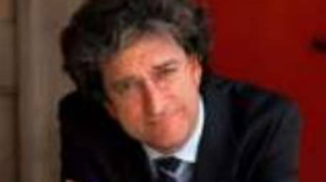 riviera24 - Enrico Morando