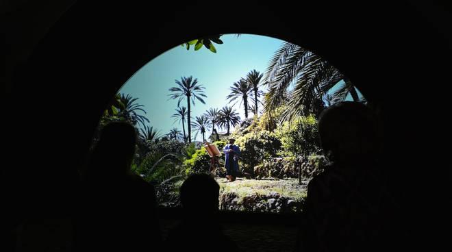 Riviera24- foto Monet