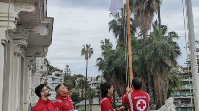 riviera24 - Giornata Mondiale della Croce Rossa