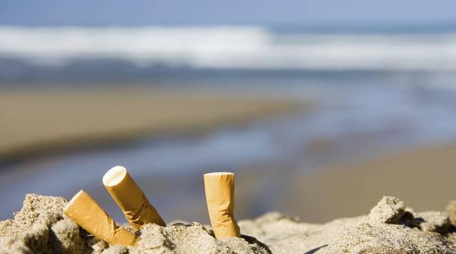 riviera24 - Giornata Mondiale Senza Tabacco