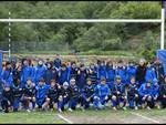 riviera24 - Imperia Rugby under 12