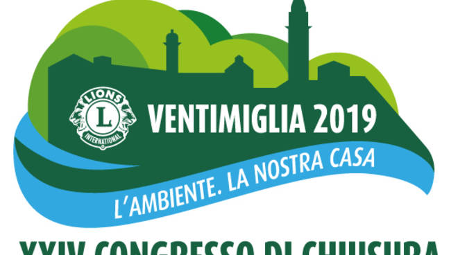Riviera24- incontro lions Ventimiglia