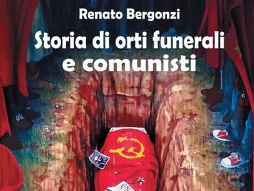 Riviera24- libro di Renato Bergonzi