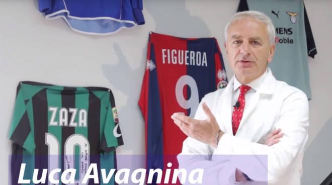 riviera24 - Luca Avagnina