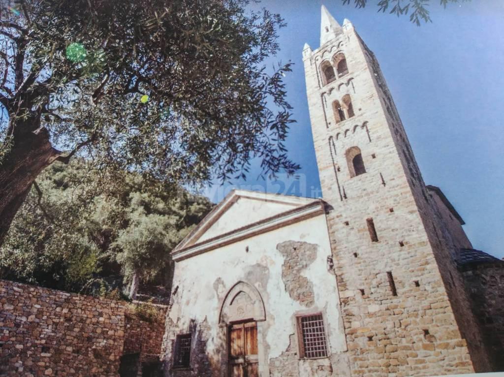 riviera24 - Meditaggiasca