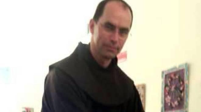 riviera24 - Padre Cristoforo Smola