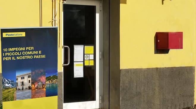 riviera24 - Poste Italiane Rezzo